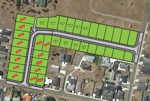 Lot 10,Stage 3, Stellar View Estate, Perth, Tas 7300