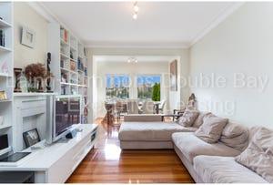 4/42 Yarranabbe Road, Darling Point, NSW 2027