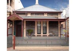 181 Gover Street, North Adelaide, SA 5006