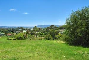 9 Miller Crescent, Mudgee, NSW 2850