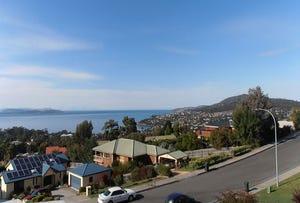 7 Citrine Road, Blackmans Bay, Tas 7052