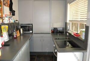 187 Camooweal Street, Mount Isa, Qld 4825