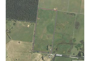Lot 1 Marshalls Road, Portland, Vic 3305