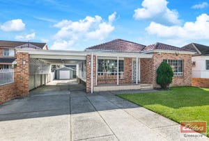 142 Wilbur Street, Greenacre, NSW 2190