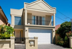 13 Snape Street, Maroubra, NSW 2035