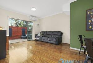 4/63-65 Victoria Street, Granville, NSW 2142