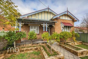 192 Byng Street, Orange, NSW 2800
