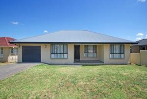 59 Boronia Drive, Tamworth, NSW 2340