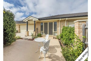 8/42 Betty Maloney Crescent, Banks, ACT 2906