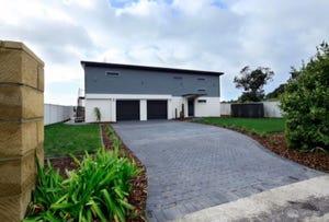 61 Irby Boulevard, Sisters Beach, Tas 7321