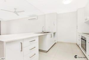 704/6 Finniss Street, Darwin City, NT 0800