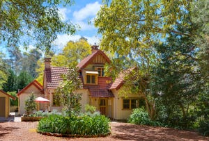 1 Wyoming Avenue, Valley Heights, NSW 2777