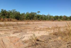 Grice Crescent, Coolalinga, NT 0839
