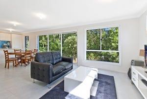 10 Sunnyvale Close, Lisarow, NSW 2250