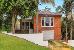 1 Slade Road, Bardwell Park, NSW 2207