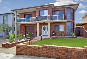 20 Marana Road, Earlwood, NSW 2206