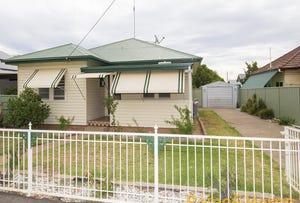 27 Gipps Street, Dubbo, NSW 2830