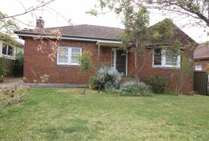 19 MALVERN AVENUE, Merrylands, NSW 2160