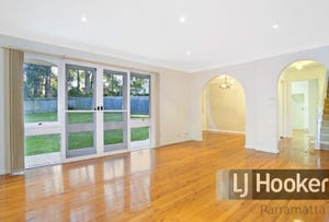 67 Honiton Avenue West, Carlingford, NSW 2118