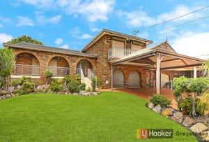 260 Darling Street, Greystanes, NSW 2145