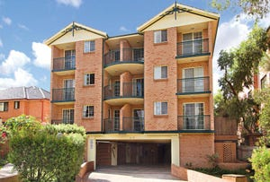 3/2-4 Lennox Street, Parramatta, NSW 2150