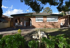 63 Gerald Crescent, Doonside, NSW 2767