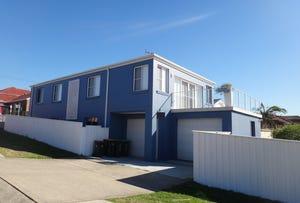 19 Prince Edward Street, Malabar, NSW 2036