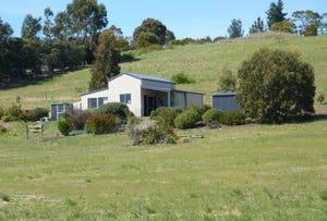 7 Moorpark Court, Forcett, Tas 7173