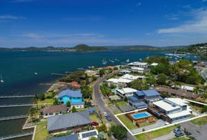 20 Couche Crescent, Koolewong, NSW 2256