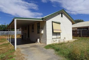 755 Beryl Street, Broken Hill, NSW 2880