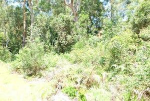 33 Tingara Road, Nelson Bay, NSW 2315