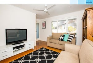 Residence3/7 Lamont Street, Renown Park, SA 5008