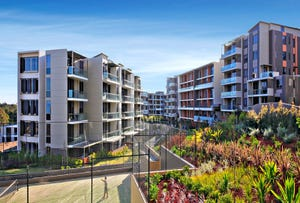 102/14 Epping Park Drive, Epping, NSW 2121