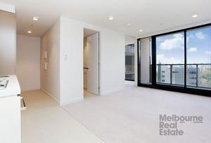 1614/33 Mackenzie Street, Melbourne, Vic 3000