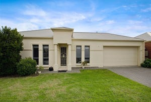 2 Lincoln Avenue, Warradale, SA 5046