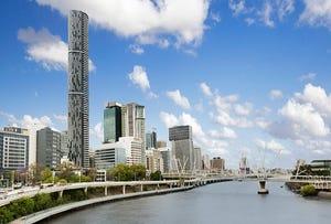 5803/43 Herschel Street, Brisbane City, Qld 4000