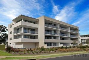 9/1 Lucinda Avenue, Kellyville, NSW 2155