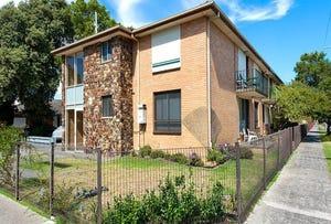 9/46 The Grove, Coburg, Vic 3058