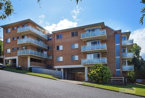 13/274 Harbour Drive, Coffs Harbour, NSW 2450
