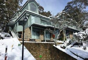 3 Ben Halls, Thredbo Village, NSW 2625