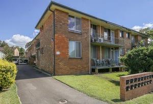 13/102 Bridge Street, Waratah, NSW 2298