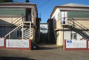 1A/1-3 Fletcher Street, Townsville City, Qld 4810