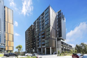 A206/1 Network Place, North Ryde, NSW 2113