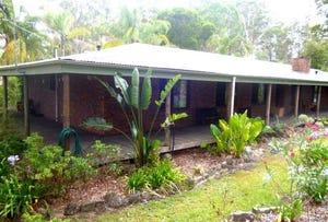 36 Brandy Hill Drive, Brandy Hill, NSW 2324
