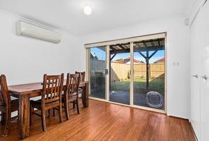 29B Robert Street, Sans Souci, NSW 2219