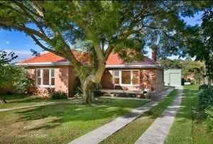 3 William Street, Bulli, NSW 2516