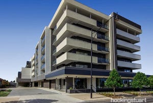 150/73 Crn Lake Street & Commercial Road, Caroline Springs, Vic 3023