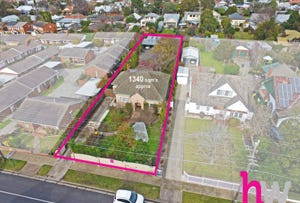61 Mt Pleasant Road, Belmont, Vic 3216