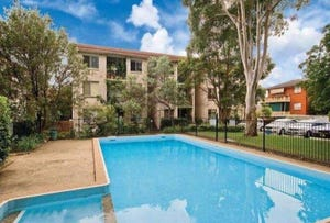 36/52 THE CRESCENT, Dee Why, NSW 2099