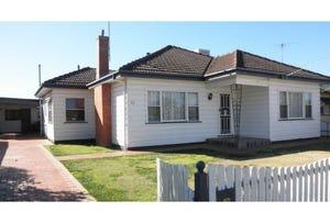 38 Brodie Street, Wangaratta, Vic 3677